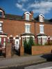 Terraced property for sale in 63 Kingsway, Goole