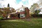 Detached property in 123 Hook Road, Goole