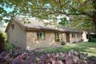 Detached Bungalow for sale in Damson Lodge...