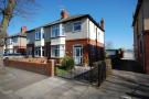3 bed semi detached house for sale in 8 Fountayne Street, Goole