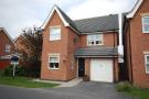 17 College Close Detached house for sale