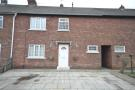 Town House in 15 Weeland Villas, Snaith