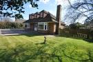 Detached Bungalow for sale in Stanville, Cowick Road...