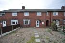 3 bed Terraced property in 3 Ridding Lane Rawcliffe