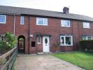 3 bed Terraced house for sale in 5 Ridding Lane Rawcliffe