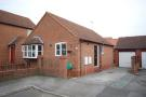 2 bed Detached Bungalow in 9 Riverside Court...