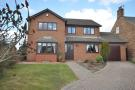 4 bedroom Detached house in 21a High Street...
