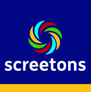 Screetons, Snaithbranch details
