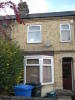 4 bedroom Terraced home in Dereham Road, Norwich