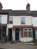 4 bed Terraced home to rent in Lincoln Street