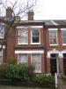5 bed Terraced property to rent in College Road, Norwich