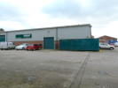 property to rent in Unit 8a