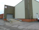 property to rent in Unit 10a