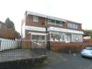 property for sale in 1A Allerton Road,