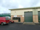 property to rent in Unit 17