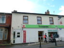 property to rent in 6b Station Road,