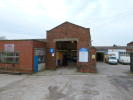 property to rent in Unit 5 Yarrow Business Centre