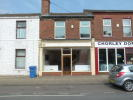 Shop to rent in 29 Cunliffe Street...