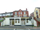property to rent in 16 c & 16d Wigan Road,