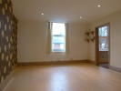 1 bedroom Flat to rent in 91a Leyland Lane...