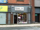 property to rent in 6 High Street,