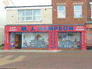 property to rent in 119 Market Street,
