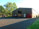 property to rent in Unit 4 Common Bank Industrial Estate,  Ackhurst Road, Chorley, PR7 1NH