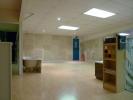 property to rent in Unit 21North StreetHighfield Industrial Estate, North Street,Chorley,PR7 1QD