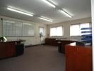 Office 1st Floor