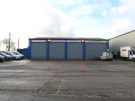 property for sale in Chapel Lane Business Park,