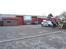 property to rent in Twin Lakes Industrial Park, Bretherton Road,