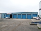 property for sale in Adlington South Business Park, Huyton Road,