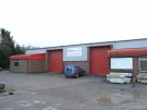 property to rent in Unit 7-8 Twin Lakes Industrial Park, Bretherton Road,
