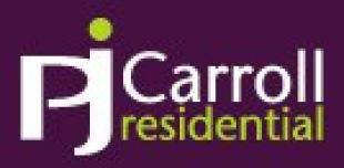 P J Carroll Residential Ltd, Stockportbranch details