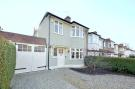 property to rent in Cedarville Gardens, Streatham