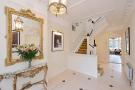property for sale in Braxted Park, Streatham
