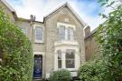 Flat for sale in Kempshott Road, Streatham