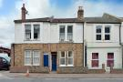 1 bedroom Flat for sale in Eardley Road, Streatham