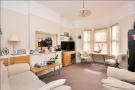 Flat for sale in Pathfield Road, Streatham