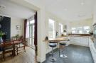 property to rent in Glencairn Road, Streatham