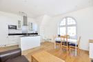 2 bed Flat to rent in Streatham Hill...