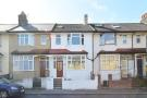 property for sale in Boundary Road, Colliers Wood
