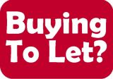 Belvoir! Lettings, Northampton -Lettings