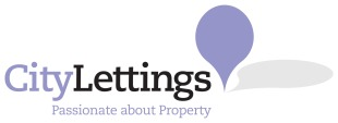City Lettings Norwich, Norwichbranch details