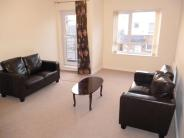 3 bedroom semi detached property in Kenninghall View...