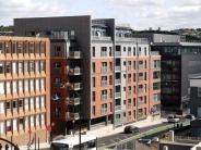 1 bed Apartment in AG1, Furnival Street