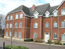 Flat for sale in Old Mill House Close...