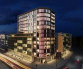 2 bed Apartment in Rick Roberts Way, London...