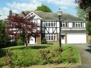 property to rent in Parkview, Flackwell Heath, Buckinghamshire