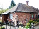 property to rent in Newfield Gardens, Marlow, Buckinghamshire